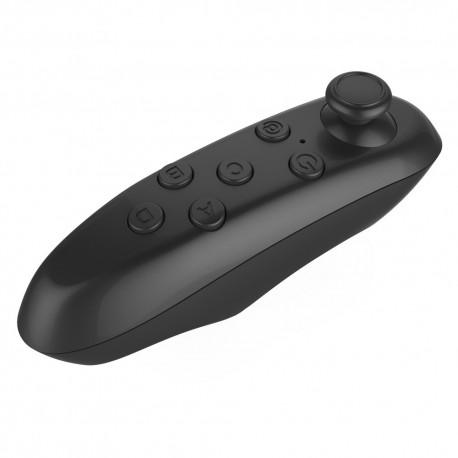 Mini Gamepad remoto jogo Console controlador multifunções portátil
