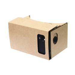 Cardboard Brazil (ímã ferrite)