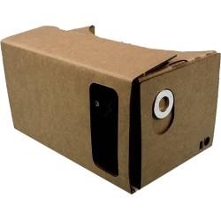 Cardboard Brazil (Super ímã neodímio)