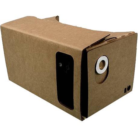 Cardboard Z02