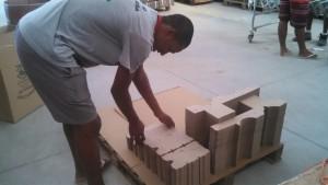 fabrica-cardboard-brazil-3
