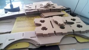 fabrica-cardboard-brazil