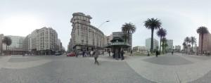 uruguai-foto-360-plaza-armas