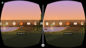 aplicativo-google-cardboard-menu