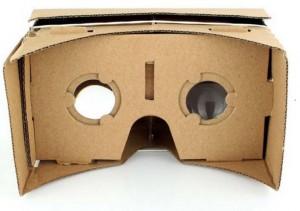 google-cardboard-cardboardbrazil-16-4