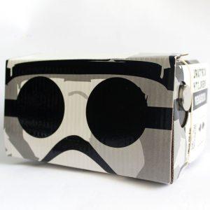 cardboardbrazil_googlecardboard_trooper_3