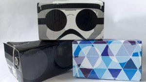 google_cardboard_customizado_cardboard_brazil_lancamento_fundo