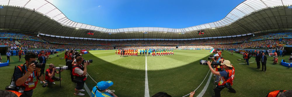 getty-images-360-copa