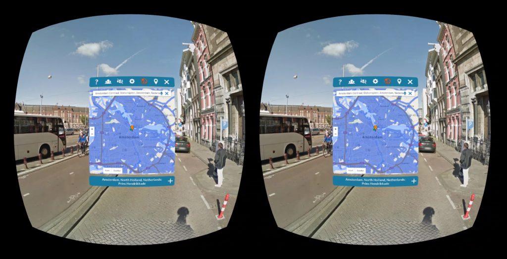 google_street_view_vr_app