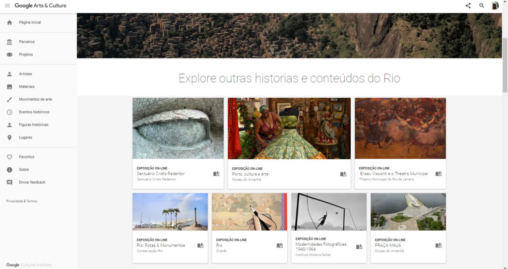 google-arts-culture-rio-tour-virtual
