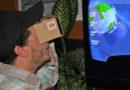 Realidade virtual aparece em lista de desejos para brasileiros