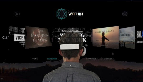 within-vr-interface-cardboard