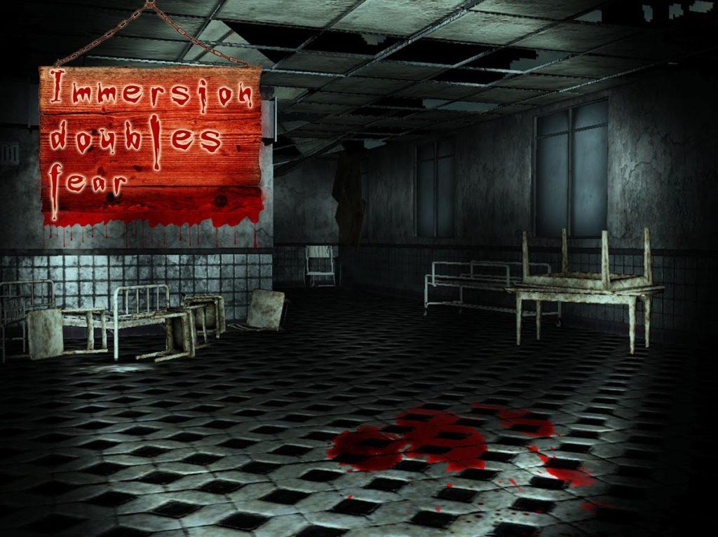vr-horror-house-cardboard