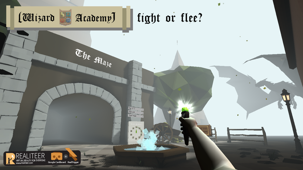 wizard-academy-vr-cardboard