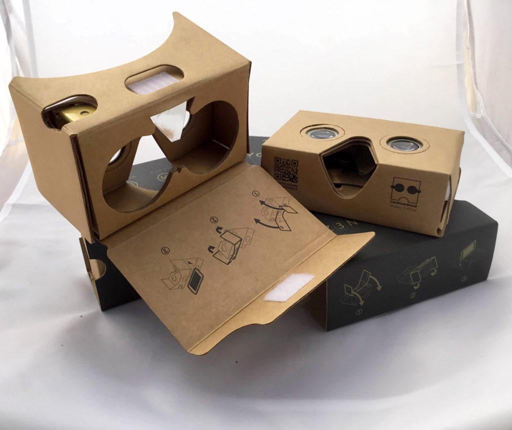 asus-zenfone-cardboard-7